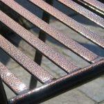 COULEUR : Copper